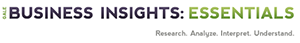 gale business insight logo